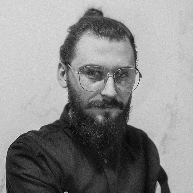 Michał Pac