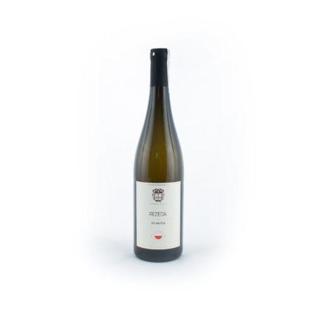 Wino Rezeda 750ml