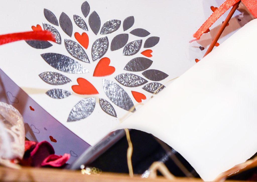 Pomysł na nietypowy prezent ślubny