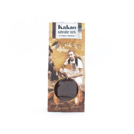 Kakao naturalne 150g