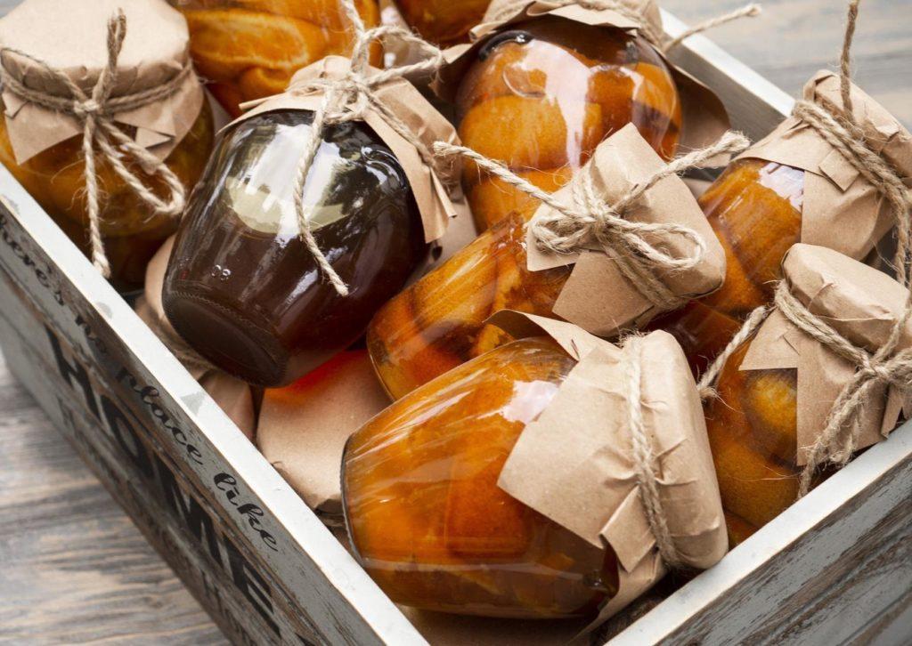 Niematerialne formy motywacji prezent świąteczny dla pracownika zestawy świąteczne upominkowe dla pracowników