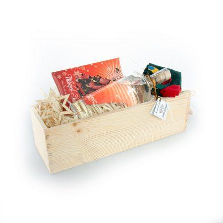 Świąteczny zestaw prezentowy 17